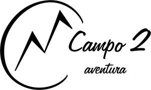 CAMPO 2 AVENTURA