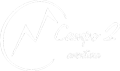 Campo2aventura Sticky Logo