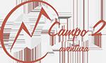 Campo2aventura Logo